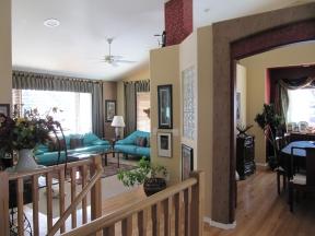 Interior And Exterior Design Services Cheryl Murphy Anchorage Alaska